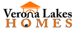Verona Lakes Boynton Beach: Luxury Homes For Sale